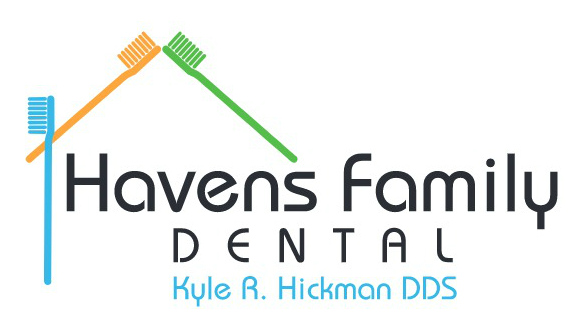 Havens Family Dental